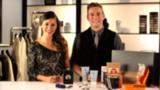 Video: POPSUGAR Must Have Luxury Box For Men - Revealed!