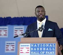 It's about time: Hall of Fame ballots will be made public starting next year