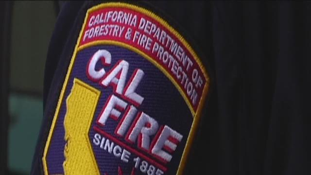 Firefighters losing resource