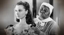 How do we address racism in 'Gone With the Wind'?