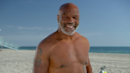 The It List: Shark Week kicks off with Mike Tyson fighting a Great White, Luke Bryan drops new album, Seth Rogen teams with Seth Rogen in 'American Pickle' and the best in pop culture the week of Aug. 3, 2020