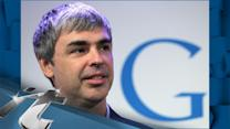 Google News Byte: Larry Page Misses Sun Valley Conference