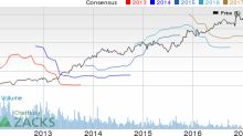 Raytheon Company (RTN) Q4 Earnings: A Beat in the Cards?