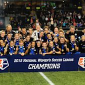 NWSL Week 15 preview: Confusion reigns with crowded table