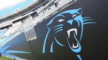 The Panthers look to reset the season after their bye week