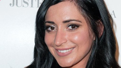 """""""Jersey Shore"""": Where Are They Now?"""