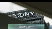 Sony Spinoff Proposal; Facebook Flop; Tesla vs. Lexus