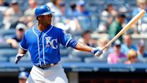 RADIO: Does KC have staying power?
