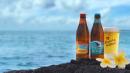 Is Craft Brew Alliance the Craft Brewer to Watch?