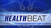 Healthbeat - New Atkins Diet