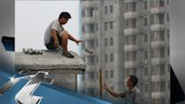 Economy of the People's Republic of China Latest News: China Economic Slowdown Seen Deepening as Beijing Pushes Reform