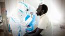 Can the developing world endure the coronavirus?