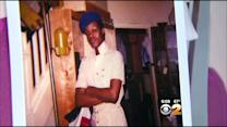Family Sues Over Inmate's Death In Overheated Rikers Island Cell