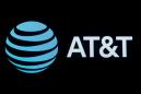 AT&T closes its payTV service in Venezuela amid US sanctions