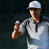 Rickie Fowler is 'going to have some fun' playing with Patrick Reed