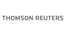 Thomson Reuters Completes Clarient and Avox Acquisitions Creating Best-In-Class KYC and Legal Entity Data Due Diligence Standards