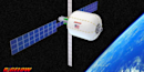 Bigelow Space Habitats Starts Operations Company