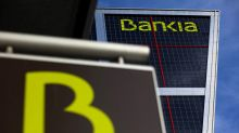 Spain to Recoup Bailout Funds With Merger of Rescued Banks