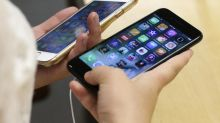 Apple: Many 'genuine' Apple products on Amazon are fake