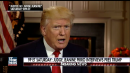 Trump suggests big changes may be coming for journalists who cover the White House