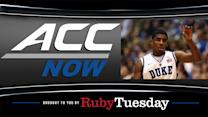 Kyrie Irving Selected to USA Basketball Training Camp Roster | ACC Now