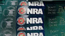 What does the lawsuit against the NRA mean for gun rights?