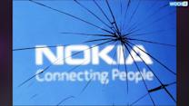 Nokia's Sale To Microsoft On Track