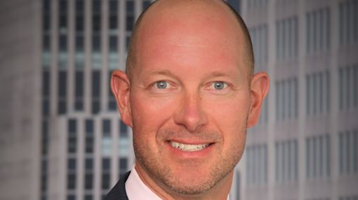 Pegasystems Appoints Tom Libretto Chief Marketing Officer