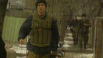 Chechen terror legacy:  Did it motivate Boston bombers?