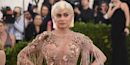 Kylie Jenner just announced the death of Snapchat (SNAP)
