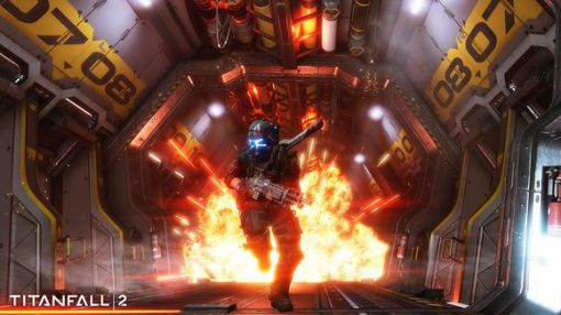 Is Electronic Arts Sending One of Its Biggest 2016 Games Out to Die?