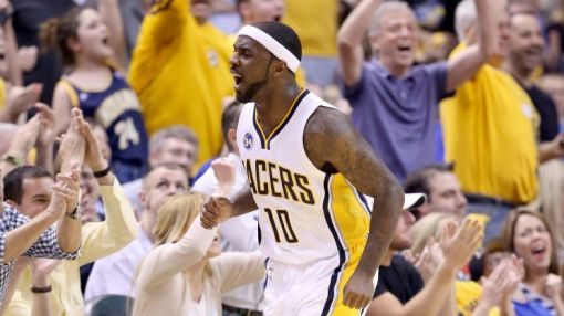 Sources: Ty Lawson agrees to deal with Kings