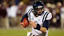Rebel Rousers: Is Ole Miss About to Take Game to Next Level?