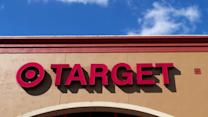 Target to cut thousands of jobs