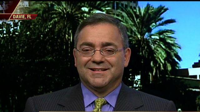 Spirit Airlines CEO on Success of Add-on Pricing Model