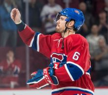 What We Learned: Behind the Montreal Canadiens' hot start