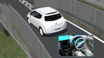 Nissan to launch autonomous car by 2020
