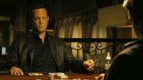 Get your Game Of Thrones out of our True Detective