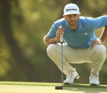GEAR: Dustin Johnson wins WGC-Dell Match Play with TaylorMade