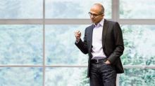 Microsoft Scores Final Regulatory Approval for LinkedIn Acquisition