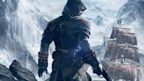 Unskippable: Assassin's Creed: Rogue - Corporate Espionage