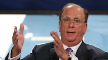 Here is the letter the world's largest investor, BlackRock CEO Larry Fink, just sent to CEOs everywhere