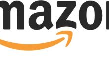 Amazon Forced to Backtrack on Free Shipping Minimum