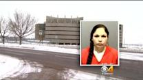 Woman's Death In Jeffco Jail Will Likely Lead To Lawsuit