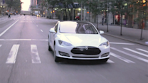 One foe Tesla can't conquer: the lowly car dealer