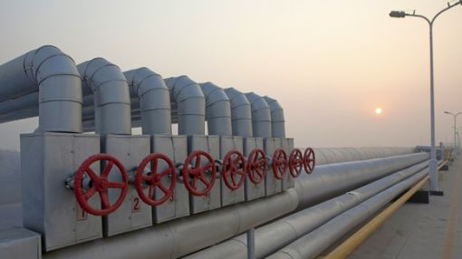 Understanding Energy Transfer Equity LP in Just 3 Charts