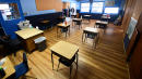 School officials in frantic scramble to plan — and pay for — reopening