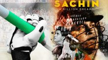 5 moments from Sachin: A Billion Dreams which reduced you to tears