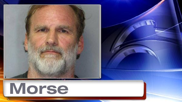 Delaware doctor accused of waterboarding testifies