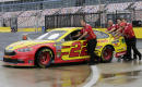 NASCAR adds quirky plate package to $1 million All-Star race